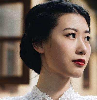 asian brides reviews